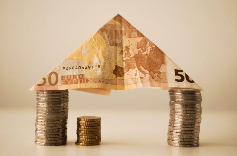 Revendre un bien neuf pour gagner de l'argent